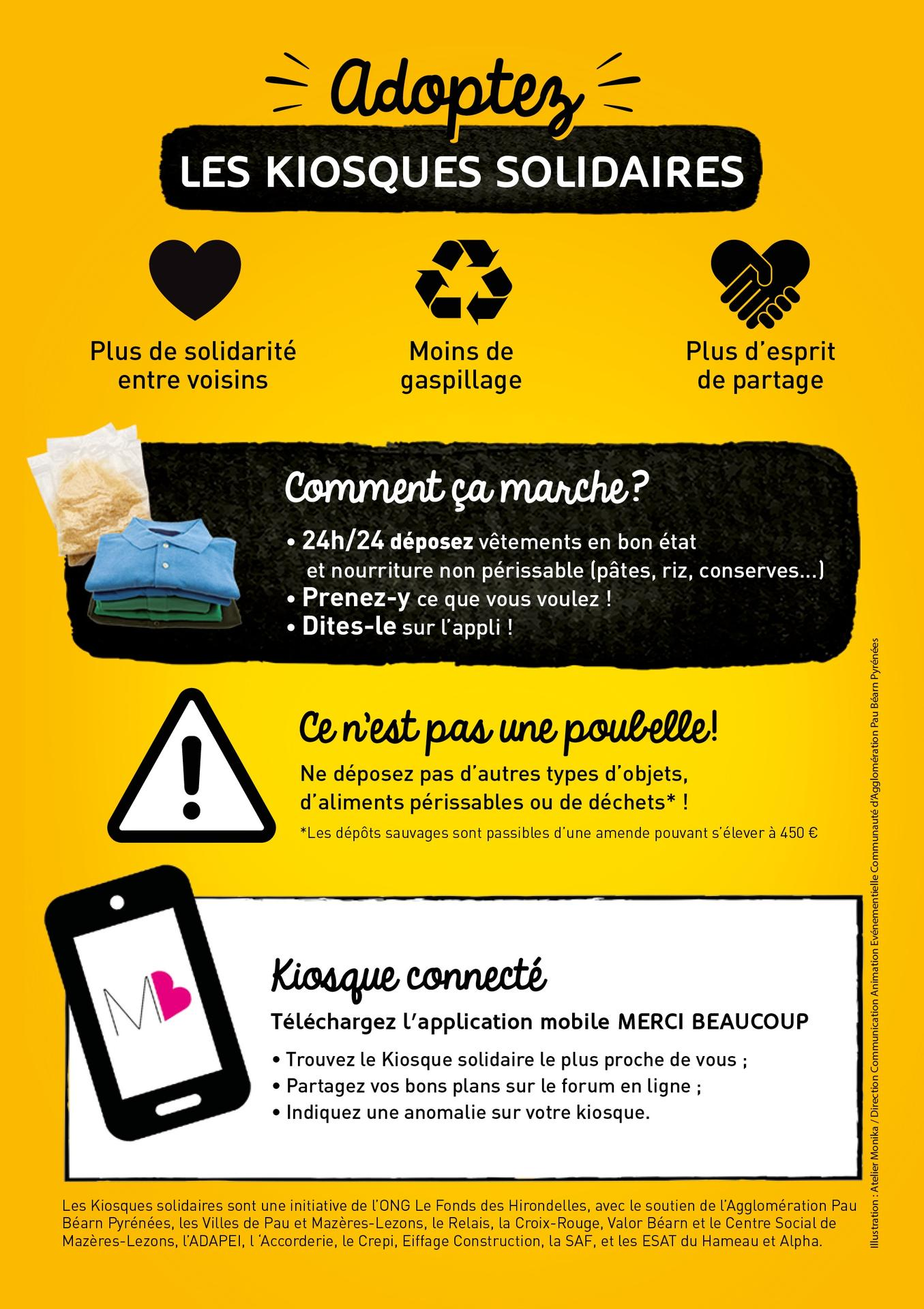 21956-152-kiosque-solidaire-explications-web