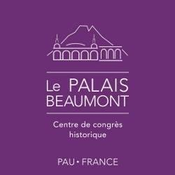 LOGO-Palais-Beaumont