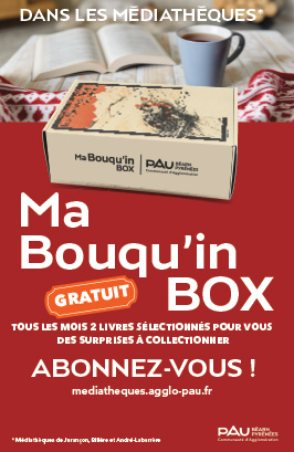 MA-Bouquin-Box-site-mediatheques-266x409-px