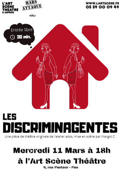 MARS-ATTAque-Discriminagentes-0