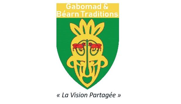 Gabomad & bearn traditions - plateforme echange artisanat & tourisme (gabearn traditions)