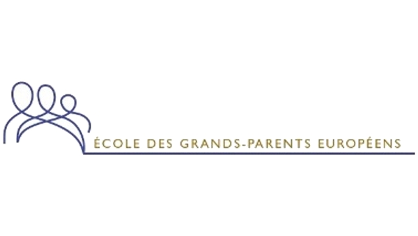 Ecole des grands-parents europeens bearn adour (egpe bearn adour)