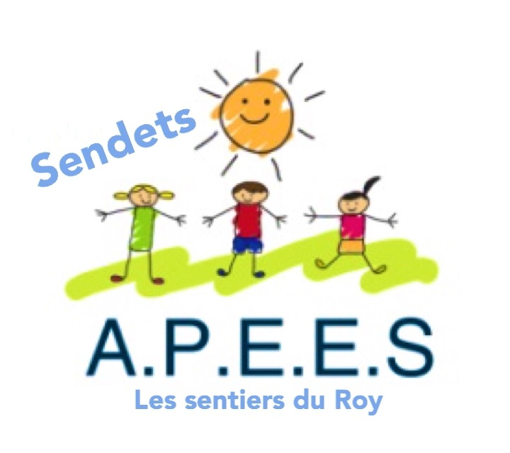 Association des parents d'eleves de l'ecole de sendets (apees)