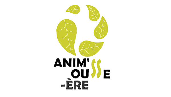 Anim'ousse-ere
