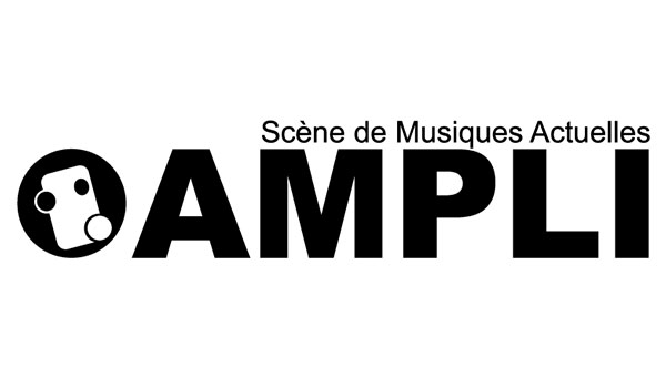 Ampli (association musicale pour la liaison d'initiatives)