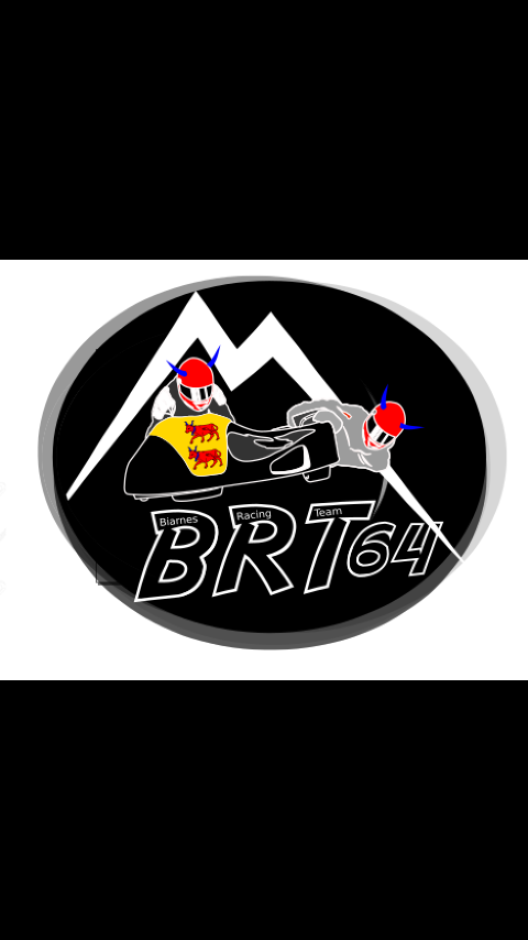 Biarnes racing team 64