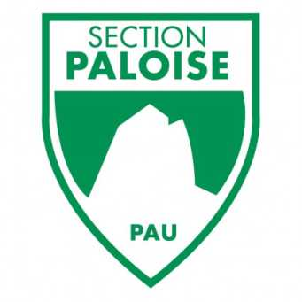 Section paloise kendo