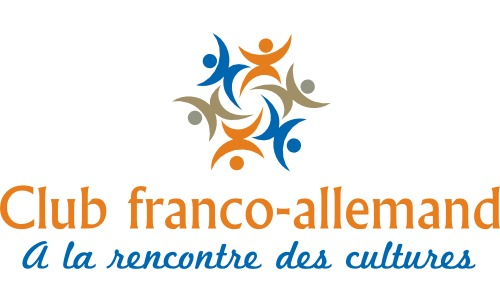 Association club franco-allemand