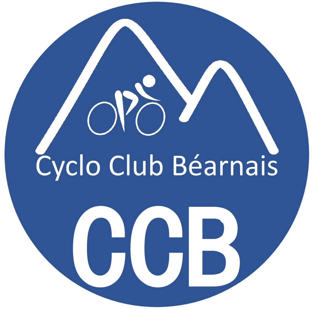 Cyclo club bearnais cyclotourisme
