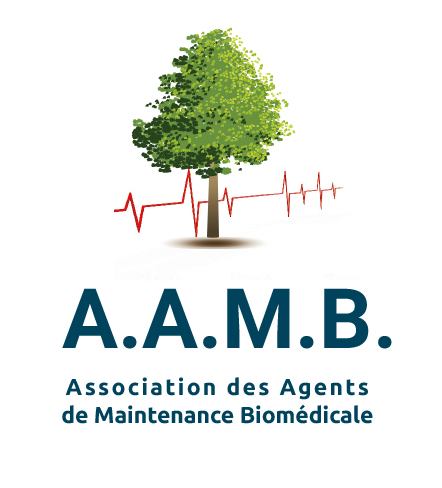 Association des agents de maintenance biomedicale (a.a.m.b)