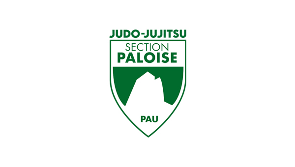Section paloise judo - jujitsu et education corporelle