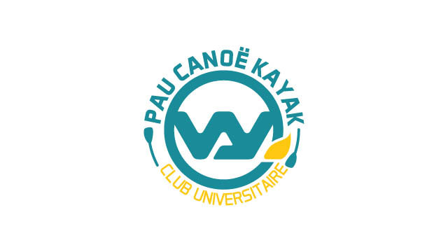 Pau <b>canoe</b>-<b>kayak</b> club universitaire